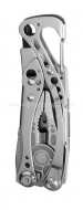 Мультитул Leatherman Skeletool